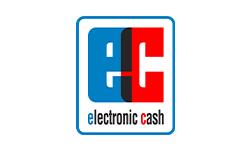 ecetronic cash