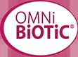 OMNi BiOTiC